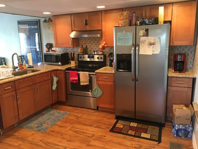 Photo for 2BR House Vacation Rental in Crystal River, Florida