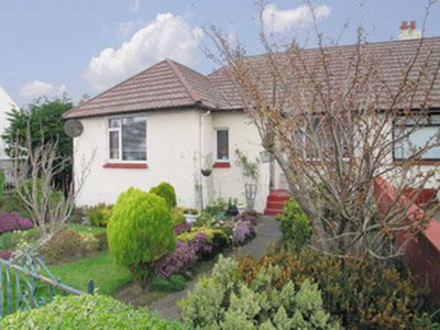 Photo for 3 bedroom accommodation in Maidens