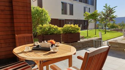 Photo for Cozy apartment in Las Margas