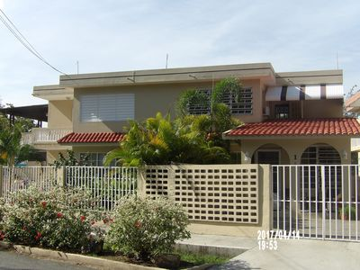 Photo for Beach Vacation Rentals