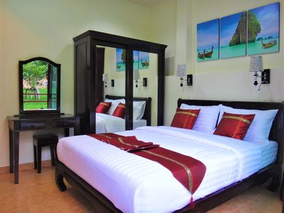 Photo for Kannapat House Krabi Villa 1