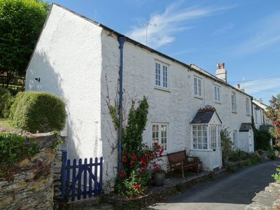 Photo for Mollys Cottage, NOSS MAYO