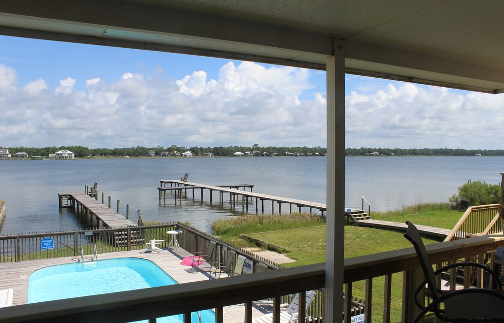8 Bedroom Beach House Gulf Shores