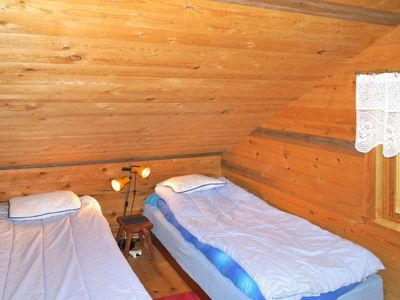 Photo for Vacation home Siljansnäs (DAN082) in Siljansnäs - 6 persons, 1 bedrooms