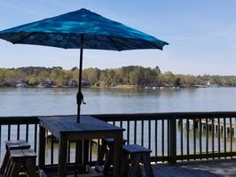 Photo for 2BR House Vacation Rental in Waterloo, South Carolina