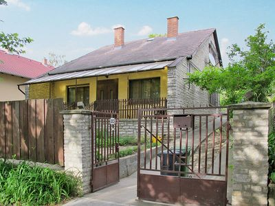 Photo for Vacation home Tavasz  in Siofok, Balatón - 8 persons, 4 bedrooms