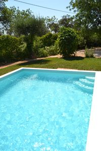 Photo for Holiday home Quinta dos Cedros