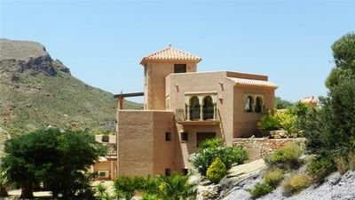 Photo for 6 Bedroom Detached Luxury Villa With all Modern Facilities, Great Views