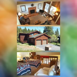 Photo for *Pet Friendly Home/Walk to Chairlift* + Rec Center Guest Passes (Gym/Hot Tub)