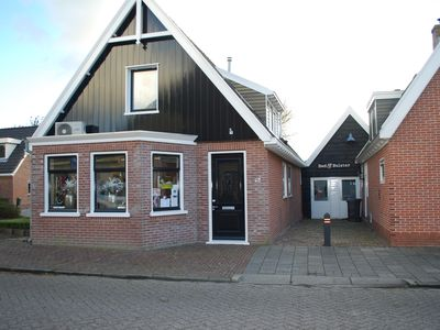 Photo for Stay in the atmosphere! Welcome to the heart of North Holland.