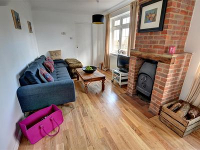Photo for Benson's Rest - Two Bedroom House, Sleeps 4