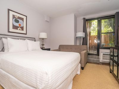 Photo for Chelsea Waterside Apartments 30 Day Stays 3 Bedroom