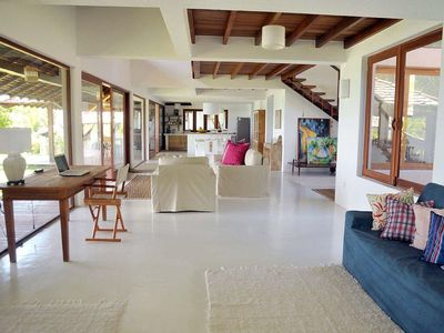 Photo for luxury house in arraial d juda