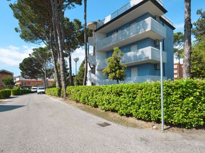 Photo for Apartment Narcisi (BIB630) in Bibione - 6 persons, 2 bedrooms