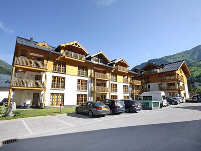 Photo for Apartment in Rauris with Parking, Internet, Pool, Balcony (30953)