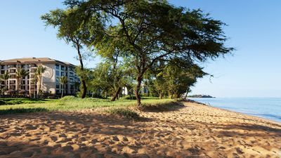 Photo for Westin Nanea Maui resort & spa 7 night Aug 31-Sept 07 ONLY