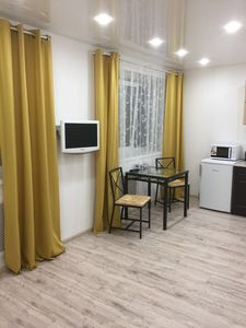 Photo for Studio apartment in the center of VL