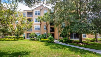 Photo for Book the perfect 3 bedroom condo for your trip to Disney, location Windsor Hills