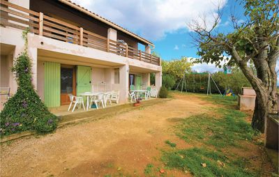 Photo for 1 bedroom accommodation in Saint-Martin-d'Ardèche