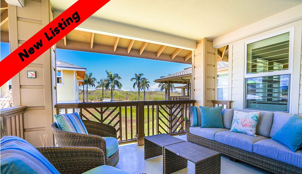 Koloa gardens condo fasci garden - 1 bedroom apartment salt lake hawaii ...