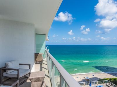 Photo for New, Hyde Beach, Great Ocean View 2 Bedrooms 2 Bathrooms