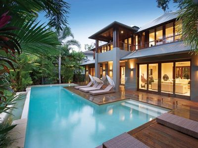 Photo for PORT DOUGLAS LUXE - Contemporary Hotels