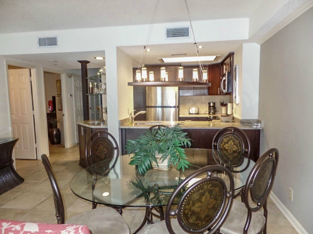 Property Image#4 One Ocean Place, Outstanding Oceanfront Condo, Garden City  Beach