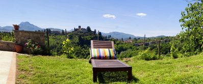 Photo for Best location in Barga
