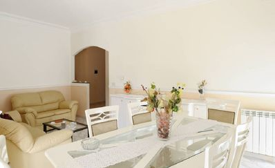 Photo for 2BR House Vacation Rental in Realmonte, Sicilia