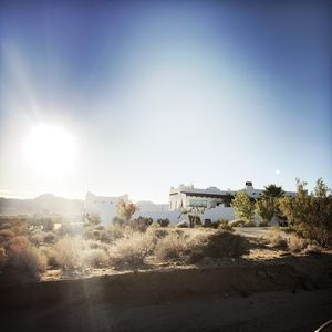 Photo for Unique high-desert retreat, for artists , writers or anyone seeking inspiration.