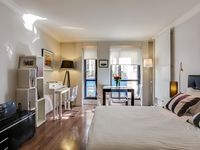 Historic area and perfect apartment!
