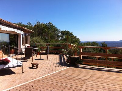 Photo for Zen House in southern France