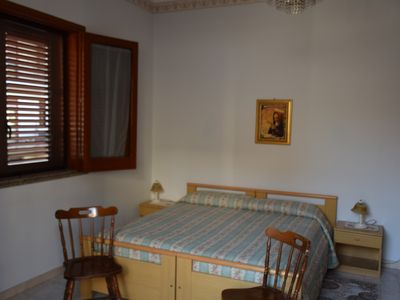 Photo for Holiday House Magisa in Noto