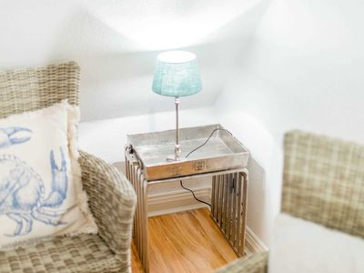 Photo for HAW / 10 (room category) - Haus Ameland