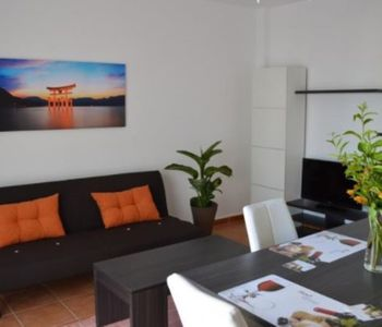 Photo for 106237 - Apartment in Vera Playa