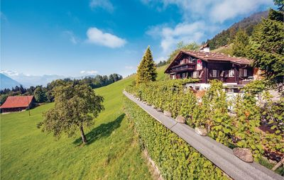 Photo for 5 bedroom accommodation in Sarnen bei Luzern