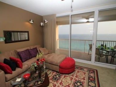 Photo for STUNNING OCEANFRONT! ~ PRICES LOWERED! ~ FREE BEACH CHAIRS!