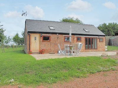 Photo for 1 bedroom property in Ross-On-Wye.
