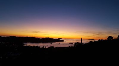 Photo for Apartment Sunset Cavtat