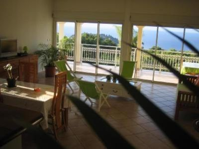 Photo for 3BR House Vacation Rental in Saint Joseph, Réunion