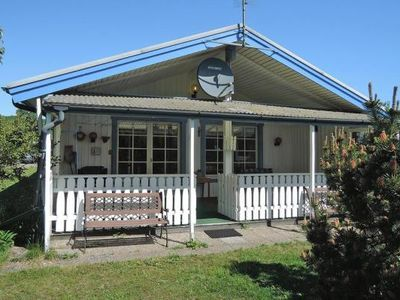 Photo for holiday home, Simrishamn  in Skåne - 4 persons, 2 bedrooms