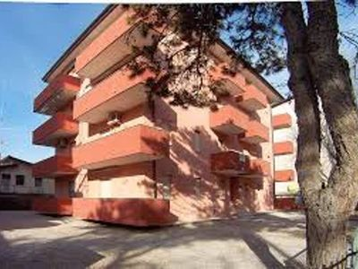 Photo for Fantastic apartment 100 meters from the beach