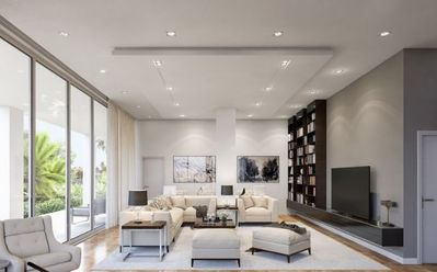 Photo for Contemporary Coconut Grove Residence 2-A--10 minutes from Brickell