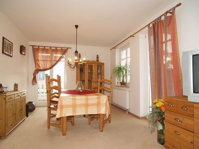 Photo for 40-01 - Strandstr. 40 Apt 40-01 ..