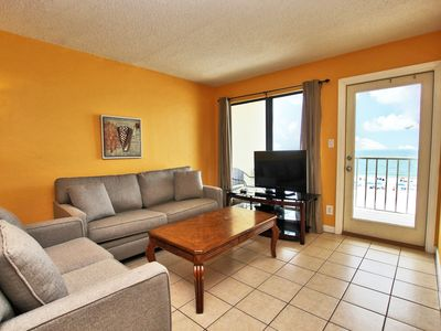 Photo for Island Shores 457-Stay here for Summer! Great Rates! Great Weather!