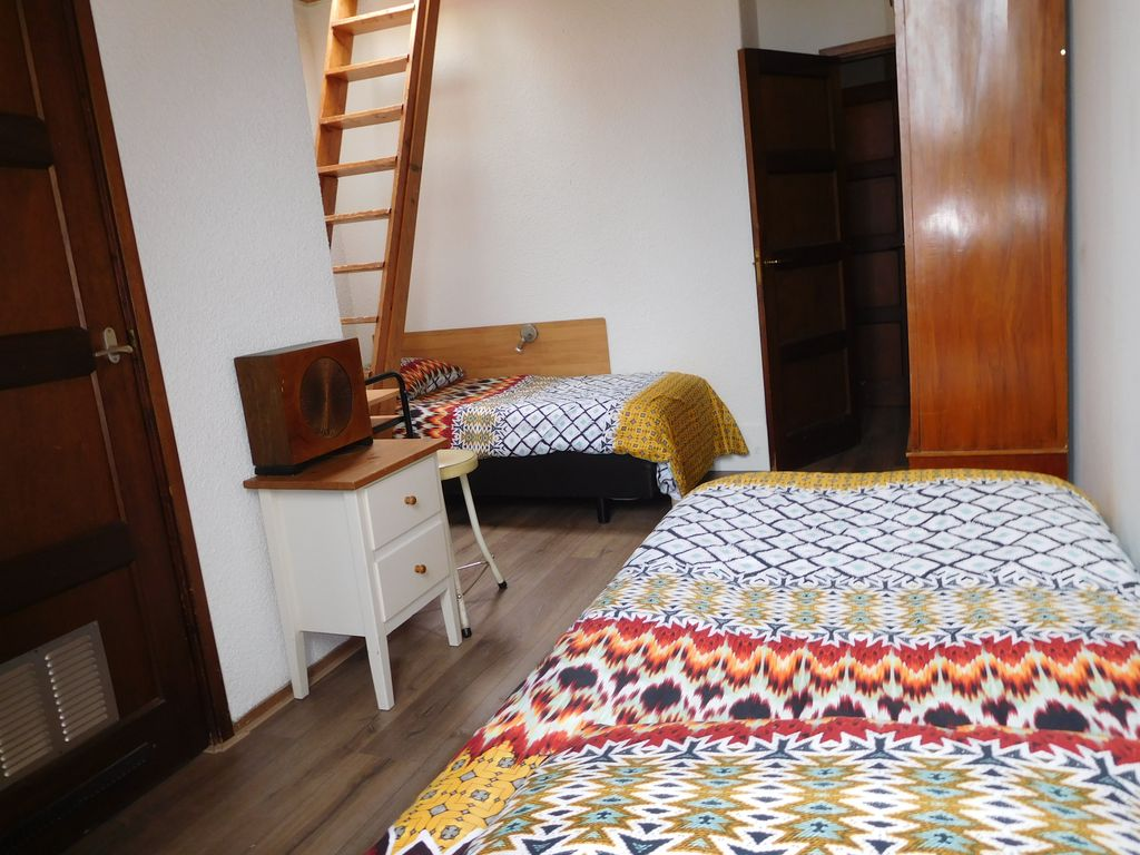 Amsterdam Spacious Apartment Spacious Apartment With Roof Terrace Amsterdam North Holland