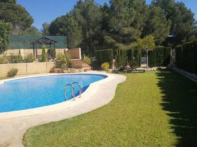 Photo for Perfect holiday house COVID FREE