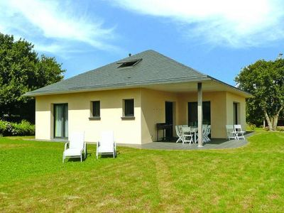 Photo for holiday home, Telgruc-sur-Mer  in Finistère - 7 persons, 2 bedrooms