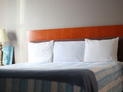 Photo for Comfortably Stay by The Theme Parks in Orlando (Room # 617)