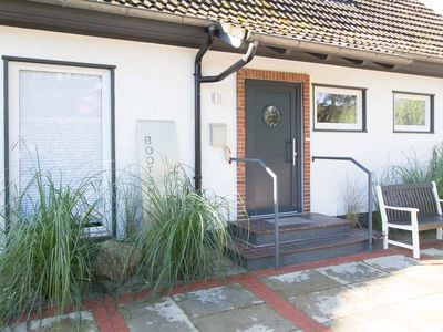 Photo for 5BR House Vacation Rental in Timmendorfer Strand